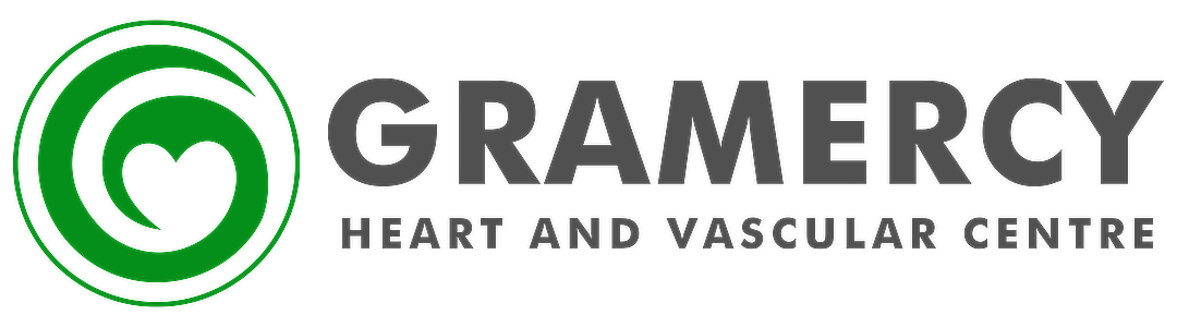 Gramercy Heart and Vascular
